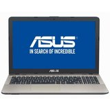 Laptop ASUS X541UV-GO1046, i3-7100U, 2GB video